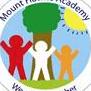 Mount Hawke Academy - Mount Hawke