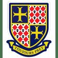 Brune Park Community School PTFA