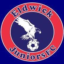 Eldwick juniors FC