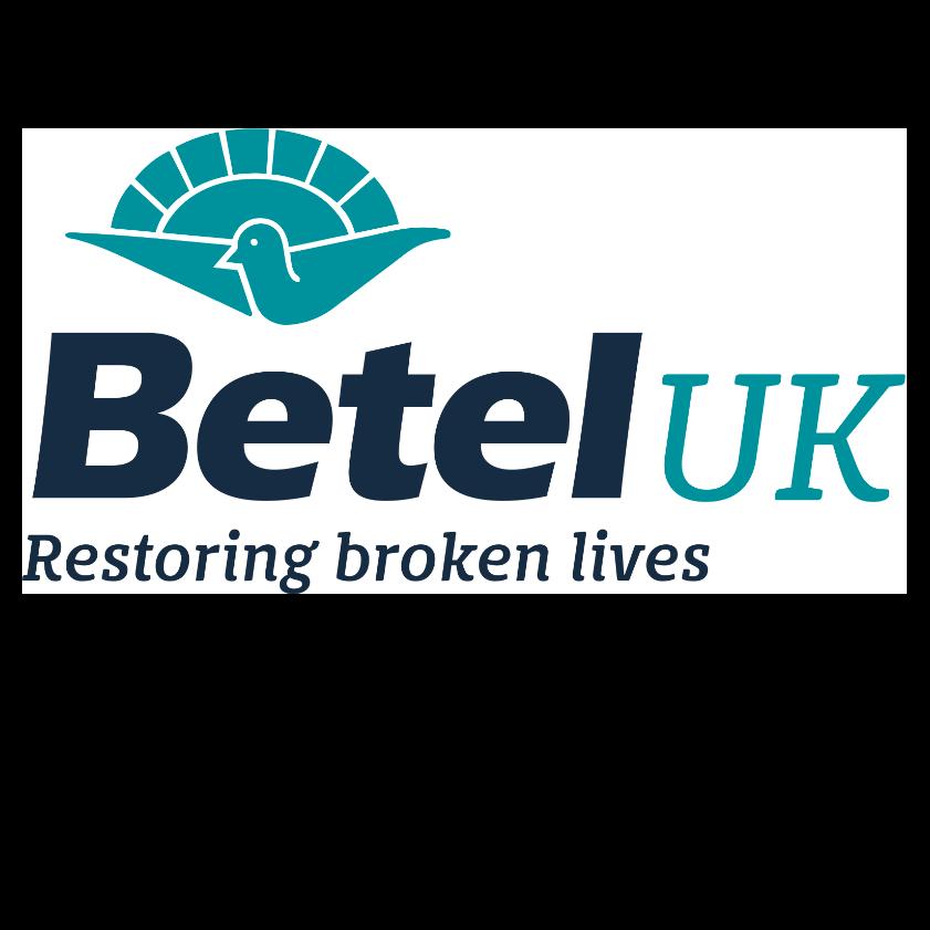 Betel UK Birmingham