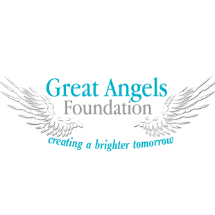 Great Angels Foundation