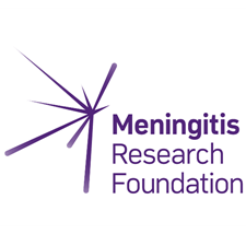 Meningitis Research Foundation Kilimanjaro 2021 - Becky Gudka
