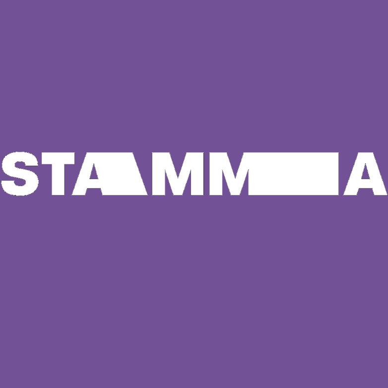 The British Stammering Association