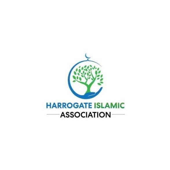 Harrogate Islamic Association