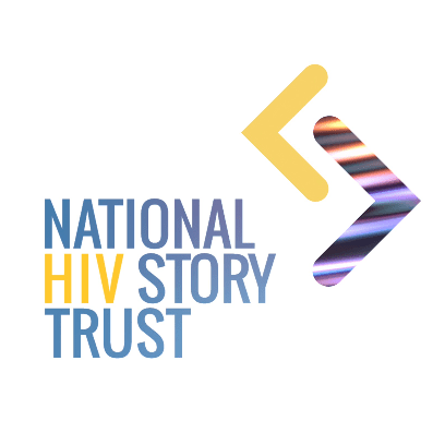 National HIV Story Trust