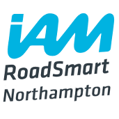 Northampton Advanced Motorists