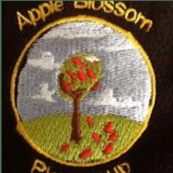 Apple Blossom Playgroup