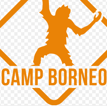 Camps International Borneo 2020 - Madeline Black