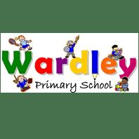 Wardley Primary School