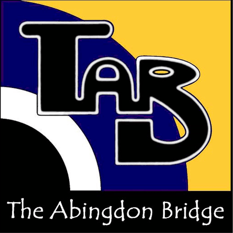 The Abingdon Bridge