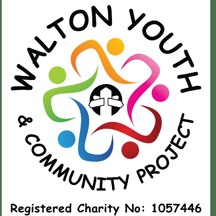 Walton Youth Project