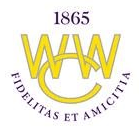 Woodford Wells Club