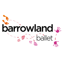 Barrowland Ballet