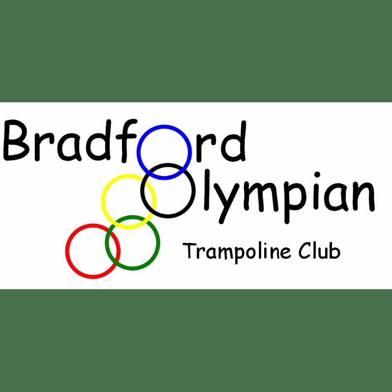 Bradford Olympian Trampoline Club