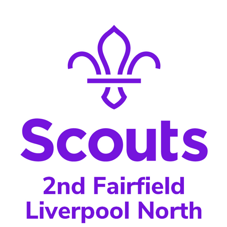 2nd Fairfield Scouts