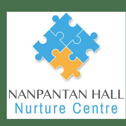 Nanpantan Hall Nurture Centre