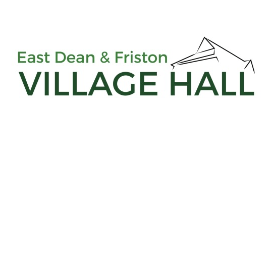 East Dean & Friston Village Hall Trust