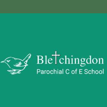 Bletchingdon PTA - Oxford
