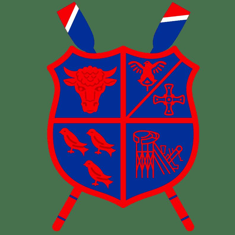 Chester le Street Amateur Rowing Club