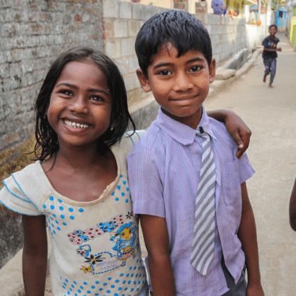 South India 2021 - Francesca Gilham