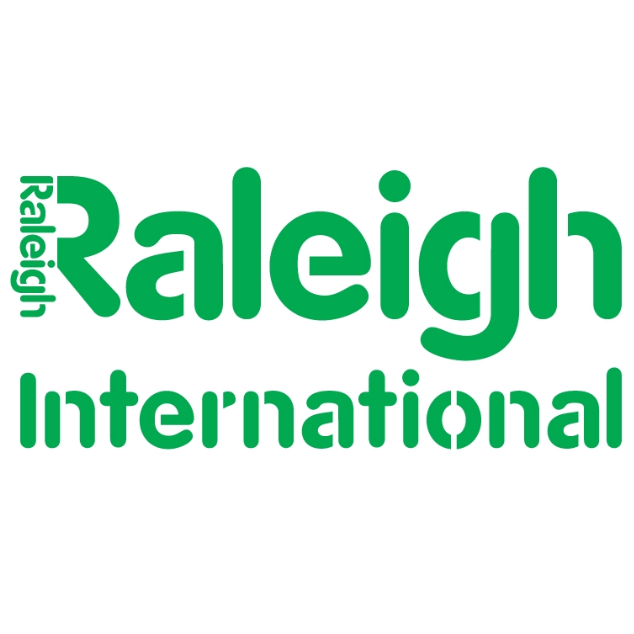 Raleigh International Tanzania 2018 - Rachael Trumper