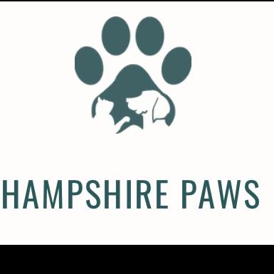 Hampshire Paws Animal Rescue