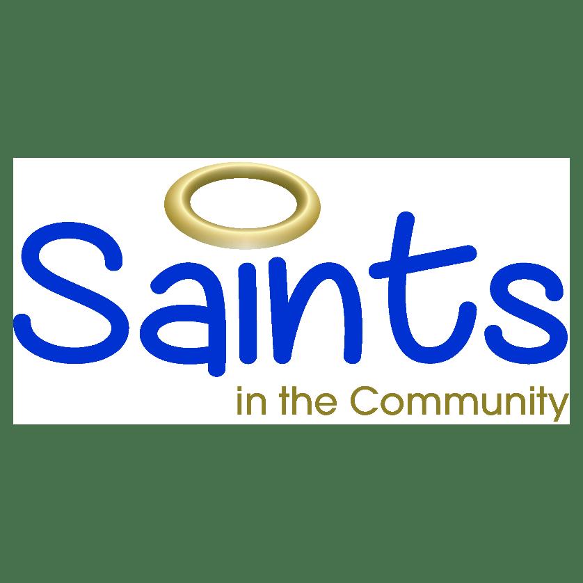 The St Johnstone Community Trust