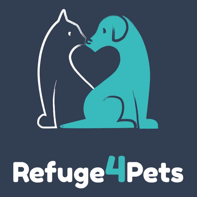 Refuge4Pets