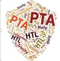 Holy Trinity Lamorbey CofE Primary School - HTL PTA