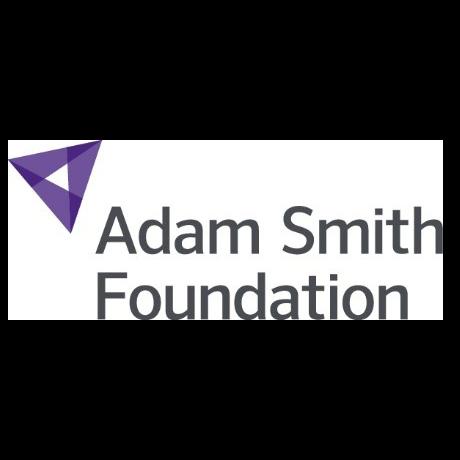 Adam Smith Foundation Scholarship Fund