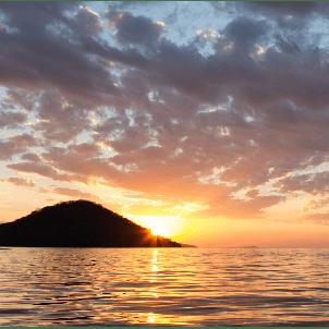 Malawi 2018 - Jemma Quinney