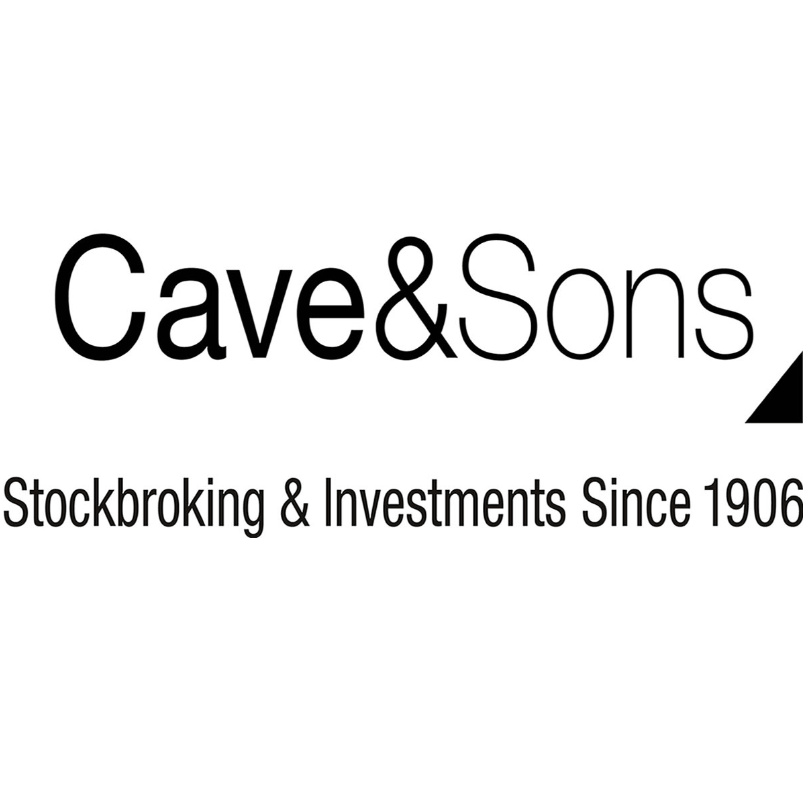 Cave & Sons Charity Fundraising Account