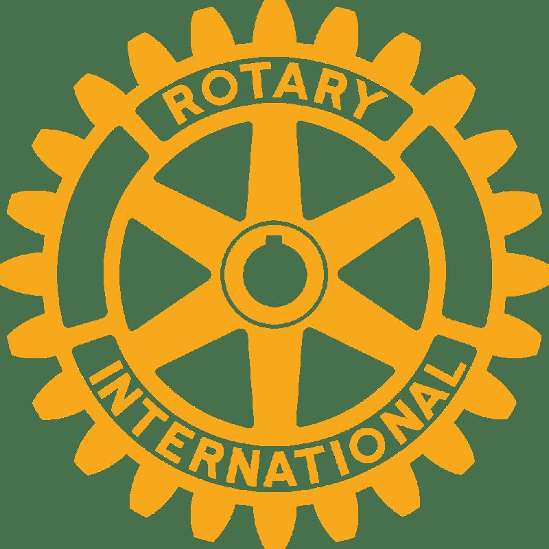 Dartmouth Rotary