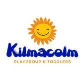 Kilmacolm Playgroup and Toddlers