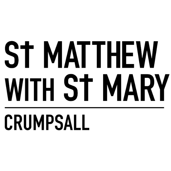 St Matthew with St Mary Crumpsall