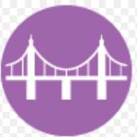 Westbridge Academy PTA cause logo