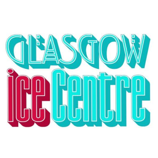 Glasgow Ice Centre