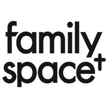 Family Space - Cheltenham