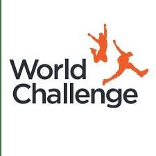 World Challenge Morocco 2021 - Erin-Leigh Clarke