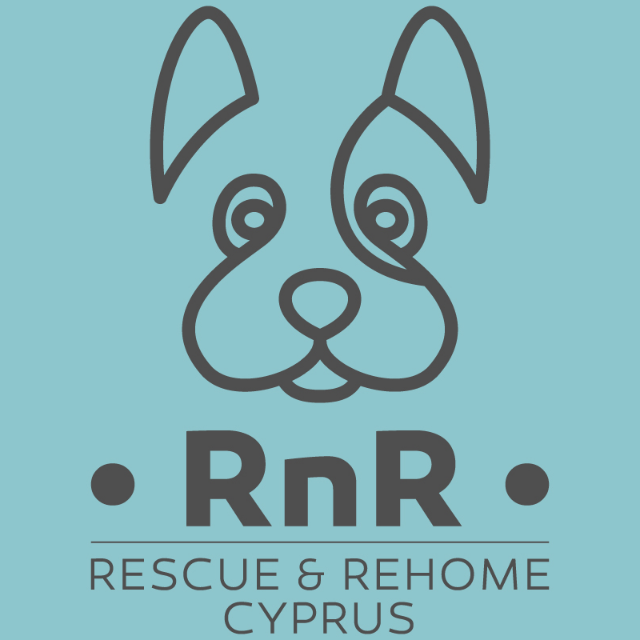 Rescue and Rehome Cyprus