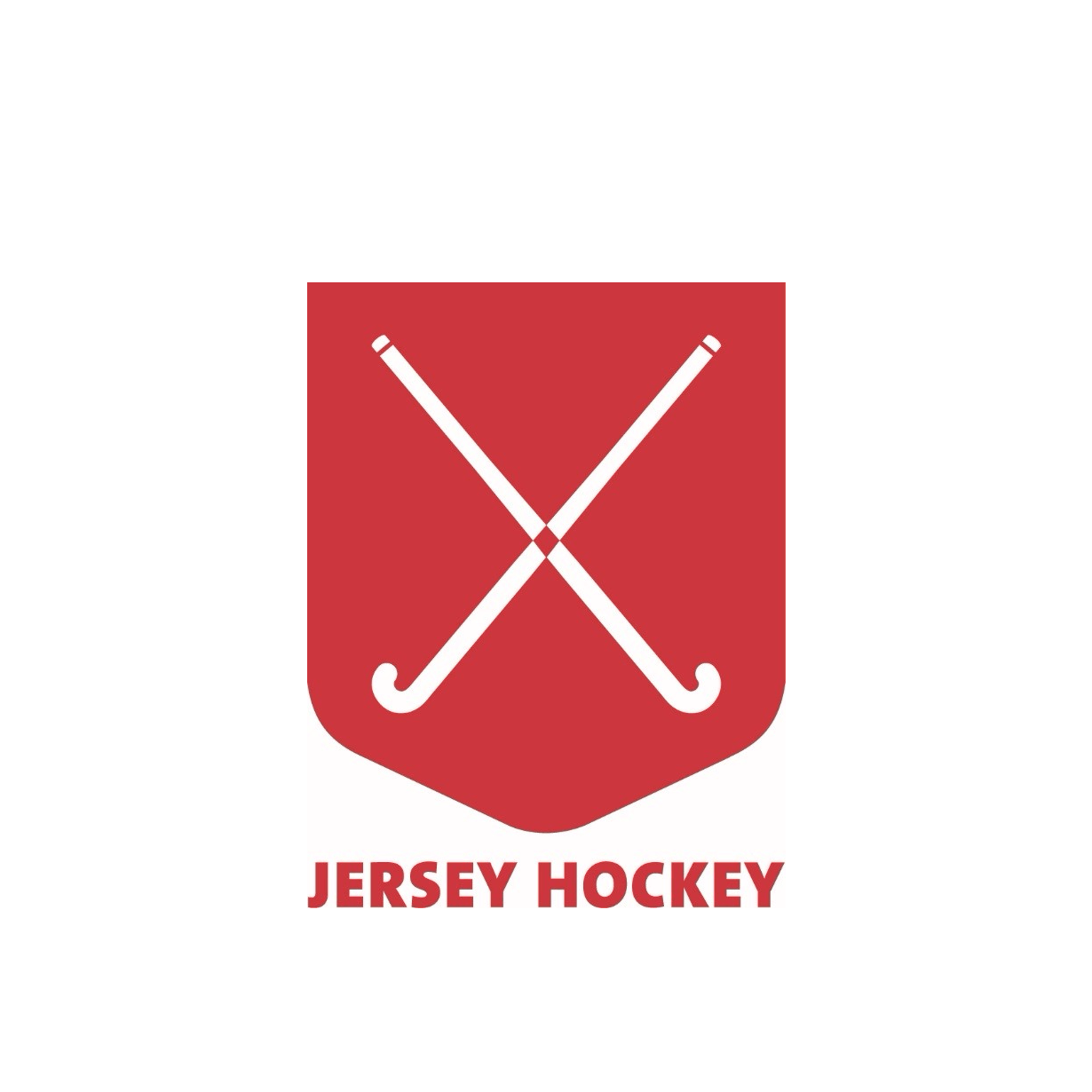 Jersey Hockey Clubhouse