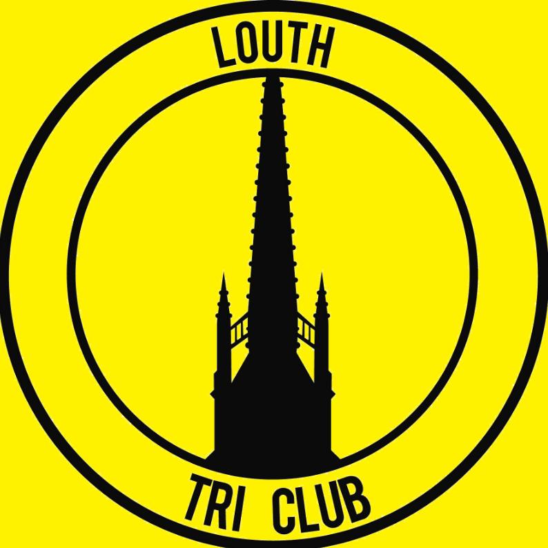 Louth Triathlon Club