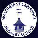 Waltham St Lawrence Primary School - Reading