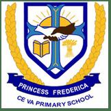 Princess Frederica CE VA Primary School - London