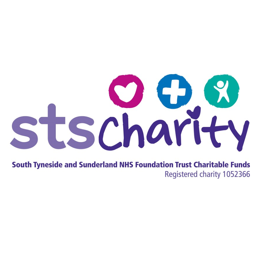 South Tyneside and Sunderland NHS Foundation Trust