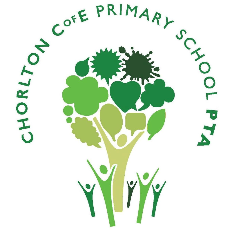 Chorlton C of E School PTA - Vicars Road