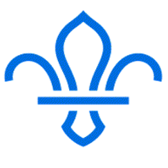 10th Greenock and District Scout Group