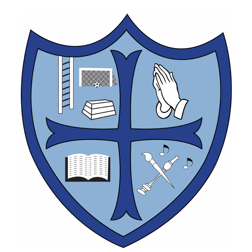 Brinscall St John's Primary School