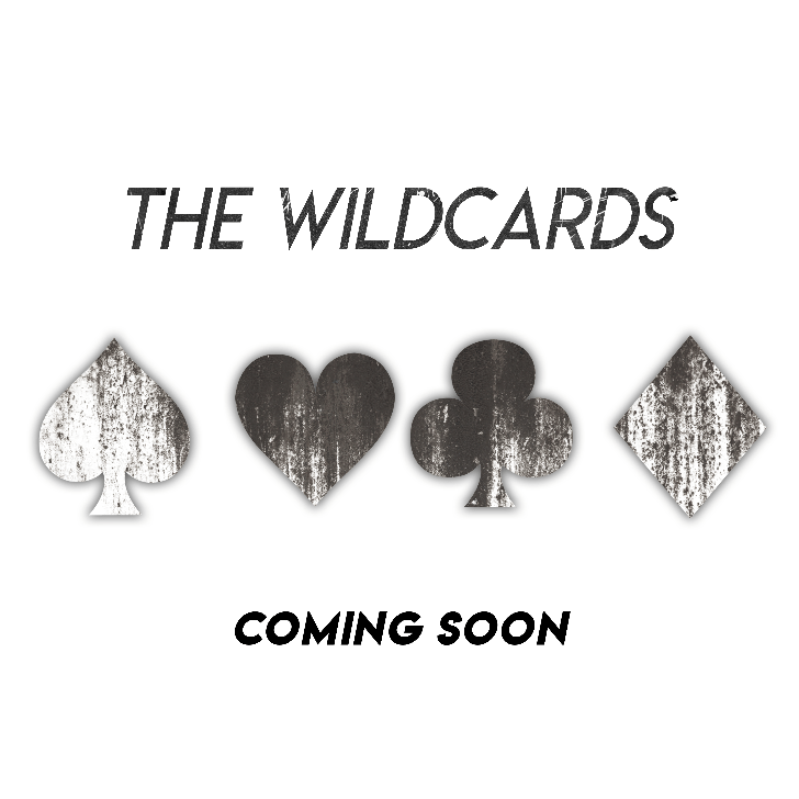 Student Short Film - The Wildcards