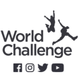 World Challenge Romania 2021 -Libby Child